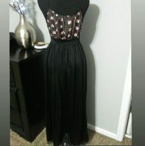 Vintage Intimates & Sleepwear - Vintage lingerie